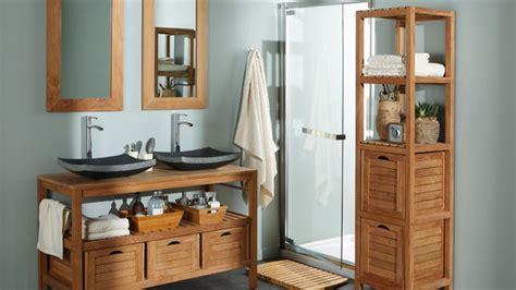 ipx4 salle de bain decoration salle de bain bambou