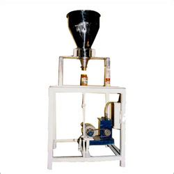 pickle packing machine achar packing machine suppliers traders manufacturers