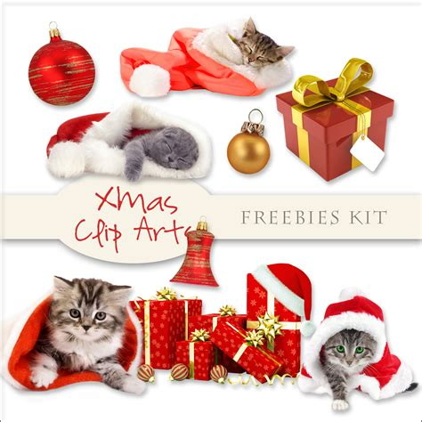 merry clipart ineed files collection merry clip