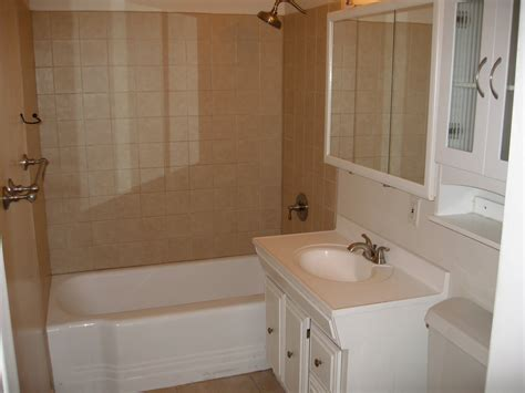 beautiful small bathroom ideas beautiful bathrooms images with simple bathtub liners and