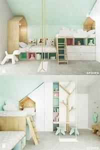Echelle Pour Lit En Hauteur : les 20 meilleures id es de la cat gorie lit en hauteur sur ~ Premium-room.com Idées de Décoration