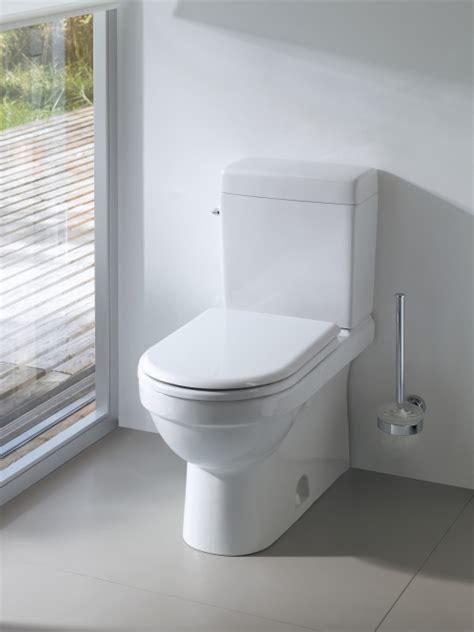 Happy D 2 Piece Toilet   Jack London