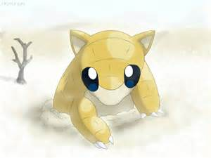 Cute Pictures of the the Cutest Pokemon Ever