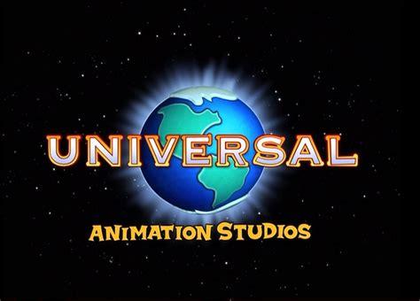 Universal Animation Studios Logo 2006.jpg