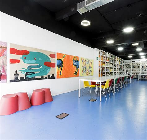 Interior Design Roma by Ied Rome Cus Ied Istituto Europeo Di Design