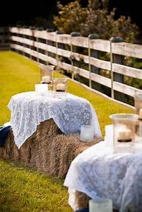 30 06 Drop Chart 30 Ways To Use Hay Bales At Your Country Wedding Deer