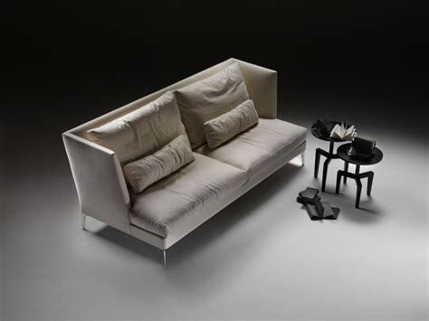 canapé flexform divano feel alto flexform tomassini arredamenti