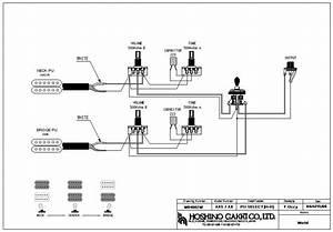 Cherokee Limited Wiring Diagram
