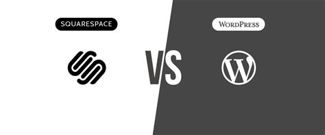 squarespace com squarespace vs which is the best website platform