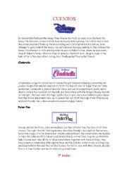 english teaching worksheets tales  stories