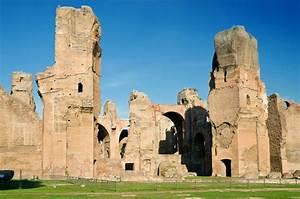 Rome Tours Roman Castles Italy TourSales com