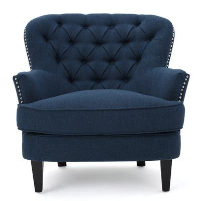 great prices accent chairs you ll spend much less