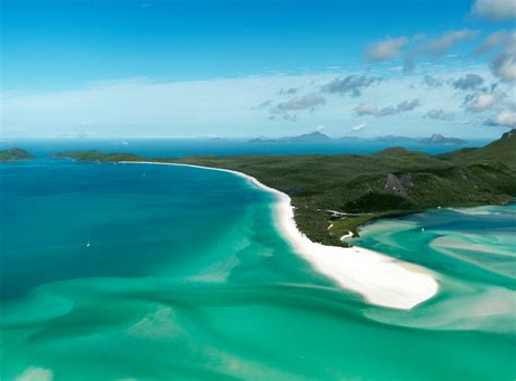 vacation rental australia hamilton island luxury yacht charters the complete 2018