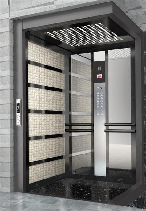 Elevator Cabin by Stonehenge Elevator Cabin Stonehenge Lift Cabin