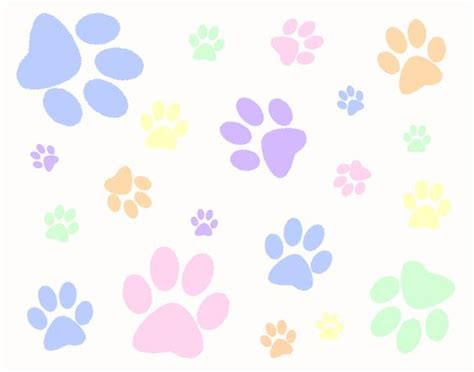 Backgrounds Clipart by Free Animal Backgrounds Cliparts Free Clip