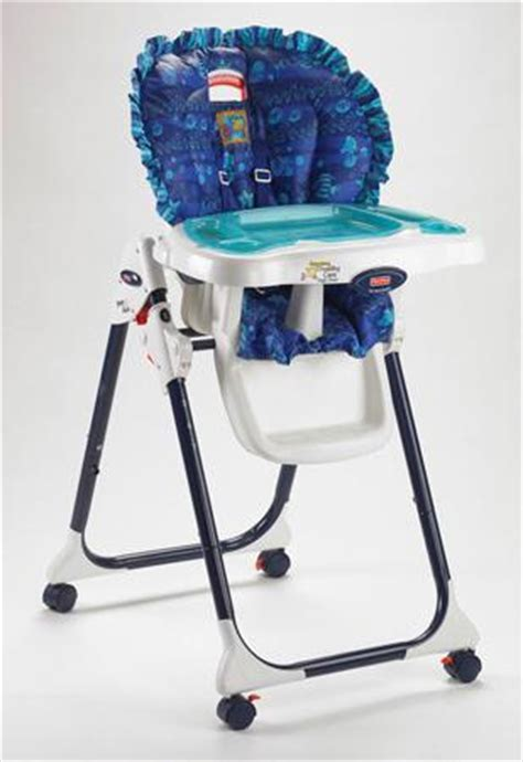 fisher price recalls healthy care easy clean and to