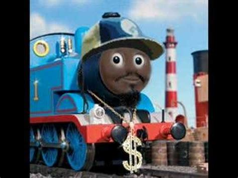 Thomas The Train Memes - thomas the tank engine remixes video gallery sorted by low score know your meme