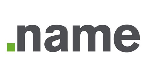 name Domains Search Verisign