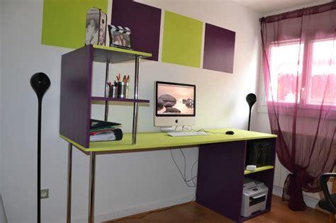 peindre bureau peindre un bureau meilleures images d 39 inspiration pour