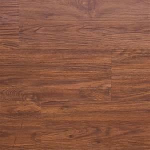 uniclic vinyl plank flooring meze blog With uniclic vinyl plank flooring