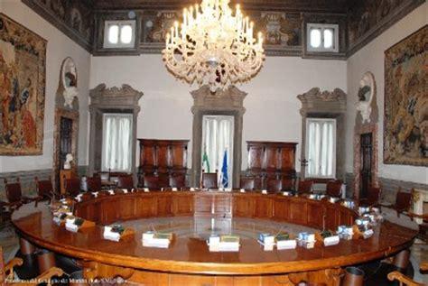 ultime notizie consiglio dei ministri roma giornata fai primavera notizie ultime notizie
