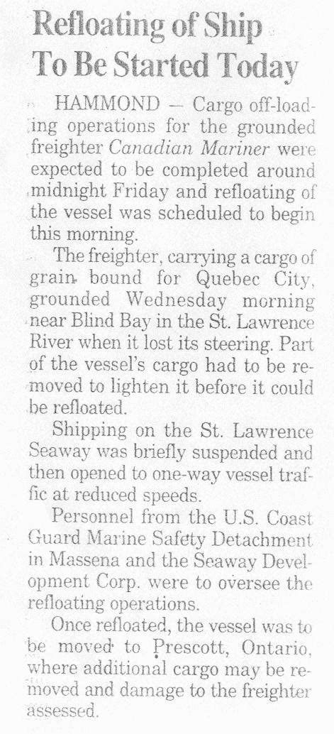Jet Ski Boat Accident Georges River by Sparkhaven Org