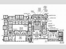 School Maps Hingham Middle School