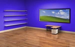 Empty Room Hd Joy Studio Design Gallery - Best Design