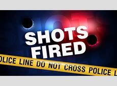Ocala Post Shots fired at Parkside Apartments