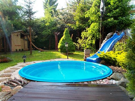 how much does it cost to remodel a your own stock tank pool homestylediary com