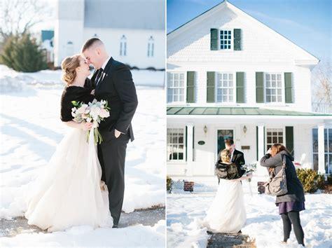 A Practical Wedding Workshop- February 2015