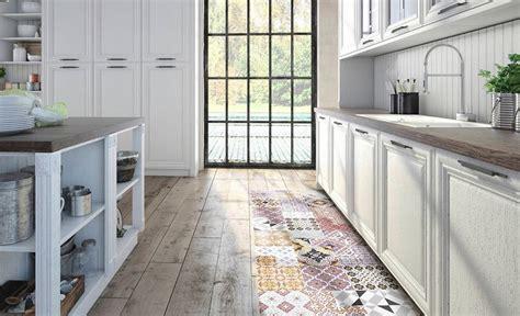 tapis pour cuisine original les tapis s emparent de nos cuisines blogimmo
