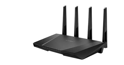 bester wlan router wifi optimisation guide increase broadband speed