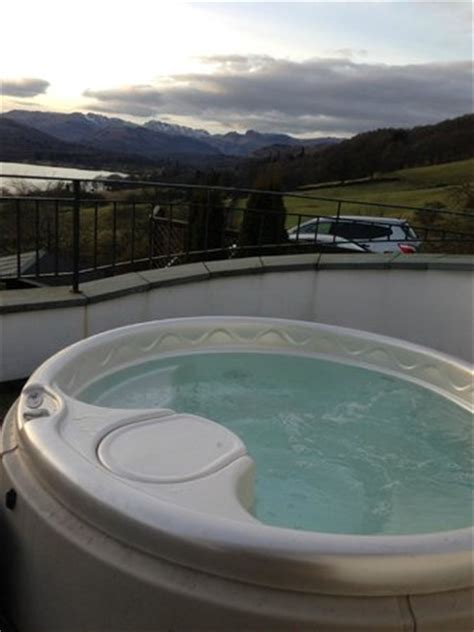 windermere hotels with tubs tub picture of holbeck ghyll country house