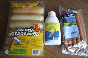 Fransk Hot Dog : french hot dog dressing m bel f r k k sovrum ~ Markanthonyermac.com Haus und Dekorationen