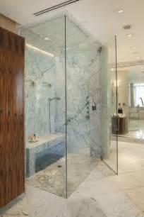 Ceiling Materials For Bathroom by Can You Use Onyx Marble Or Granite In A Steam Shower