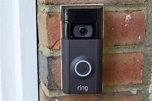 Troubleshooting Ring Doorbells And Lights  U2013 Pc