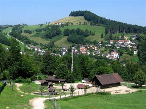 naturpark buchenberg wikipedia
