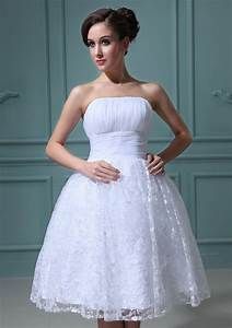 book of women dresses for wedding in us by emily playzoacom With wedding dress for short girl