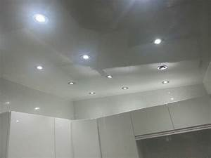 8 white gloss bathroom wall panels upvc shower wet wall With upvc panels for bathrooms