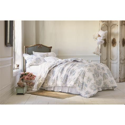 shabby chic bedding at target stores shabby comforter and chic on pinterest
