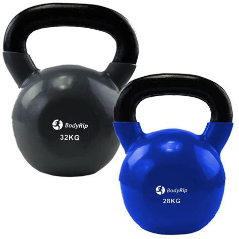 weights fitness kettle kettlebell bell gym exercise workout iron cast kettlebells sell training yourself