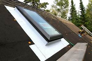 Crazy Factory Design It Modern Skylights Are More Reliable Than Their Outdated