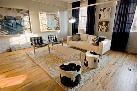 Torontos Top 6 Interior Designers Penthouse Queen