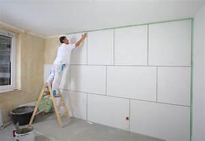 Wand Innen Dämmen : innend mmung hat potenzial ~ Lizthompson.info Haus und Dekorationen
