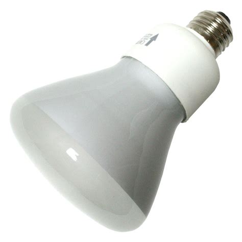 tcp 10354 2r3016dim dimmable compact fluorescent light