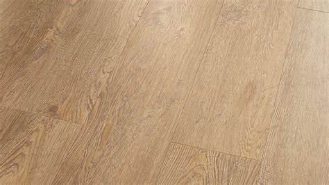 Wicanders Cork Flooring Maintenance by Wicanders Parkett Avenue