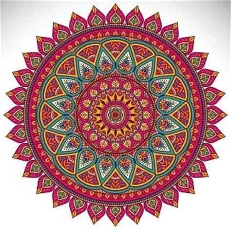 mandala symbole bedeutung mandalas ihre bedeutungen und wirkungen viversum