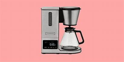Coffee Rated Makers Maker Drip Crop