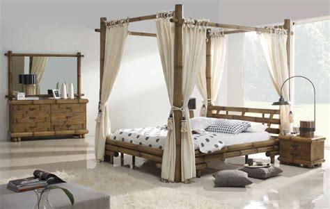 chambre bambou commode symba en bambou haut de gamme d 39 indonsie meuble